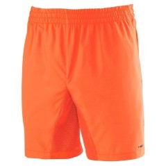 Short Uomo Club arancio