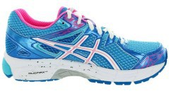 Chaussures de course des Femmes GT-1000 3 A4