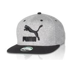 cappelli puma