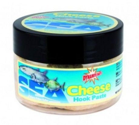 Pastura Sea Hook Paste Cheese