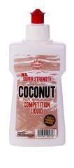 Xl Liquid Attract Coconut