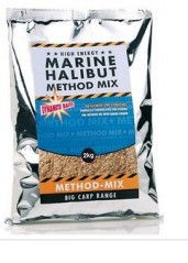 Pastura Marine Halibut Method Mix