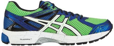 san francisco 56b41 54015 Shoe Men's Gt-1000 3 A4 Stable