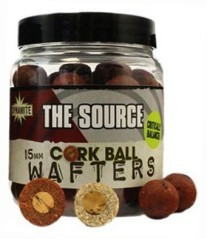 Boilies The Source Wafter