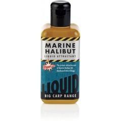 attrattore liquido Marine Halibut