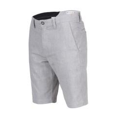 Short uomo Frickin Mod grigio