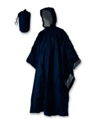 Giacca donna Regular Fit blu