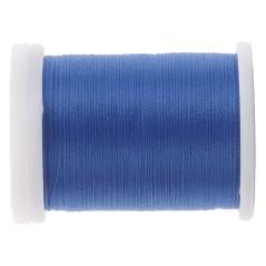 Filo Micro Floss blu