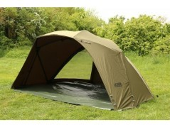 La tenda Supa Brolly 60
