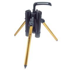 Portacanne Presso Rod Stand