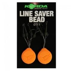 Line Saver Bead