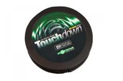 Filo Toch Down 12LB