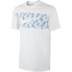 T-Shirt  uomo Ultra Swoosh