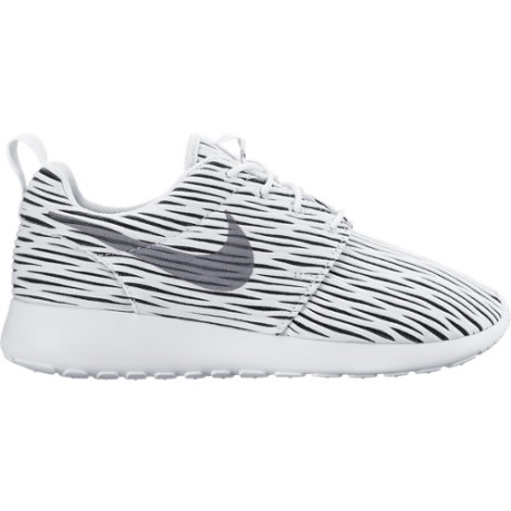 the latest 2438f 2c35b Shoe women's Roshe One Eng