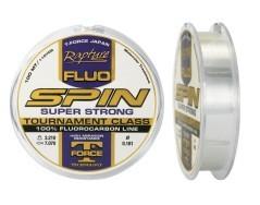 Filo Fluo Spin 100 m
