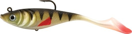 Artificiale Botton Shad 19 g