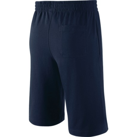 Bermuda N45 Boys' Shorts blue