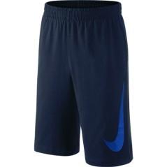 Bermuda N45 Boys' Shorts azzurro