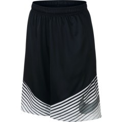 Elite Performance Basketball Shorts