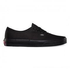 Schuhe Authentic