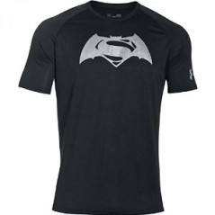 T-Shirt Superman vs Batman