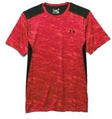 T-Shirt Uomo Raid SS nero
