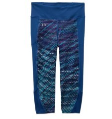 Leggings Femmes Fly-By-2.0 bleu fantaisie