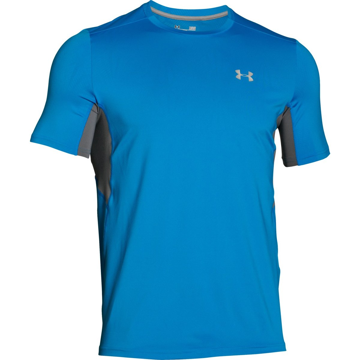 CoolSwitch Run Under Armour Pantaloncini Uomo