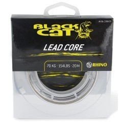 Coated Lead Core 20 m 70kg