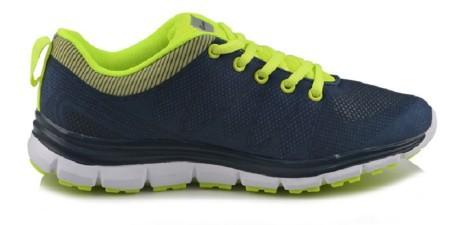 c1efdd16c12e Shoe Guy Pax GS colore Blue Green - Champion - SportIT.com