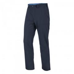 Pantalone Uomo Fanes Giau blu
