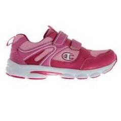 Scarpe Bambino Mach 2 TD rosa