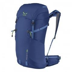 Zaino Trekking Ascent 26 blu
