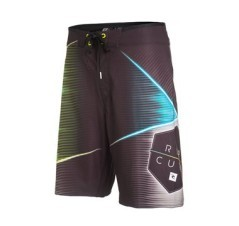 Costume da uomo Mirage Force Boardshort