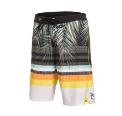 Costume Aggropalms Boardshort