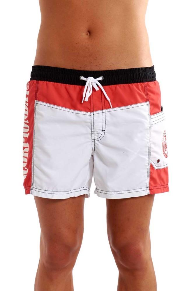 70e33a203dde Costume da uomo Volley Corto Scorpion Bay | eBay