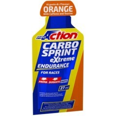 Carbo Sprint Extreme 27ml