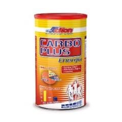 integratore carboplus energizer 530g