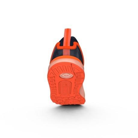 adidas zx flux colori