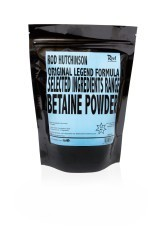 Betaine Powder