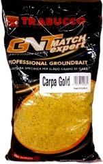 GNT Pastura Carpa Gold confezione