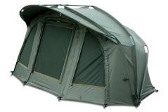 Tent Cabrio Compact Bivvy green