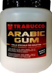 Pastura Arabic Gum