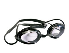 Glasses Myopia Plus
