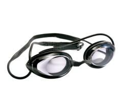 Occhialini Miopia Plus