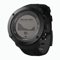 Orologio GPS Ambit3 Vertical