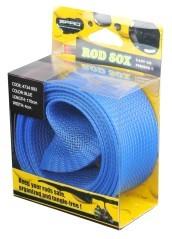 Fodero Rod Sox blu