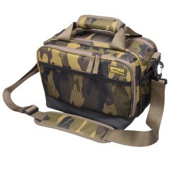 Borsa Tackle Bag 2 Camo