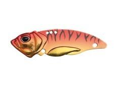 Artificiale Trago Vib 5.5 g rosso tigre