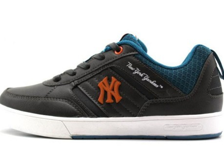 Scarpa Comic Low Race